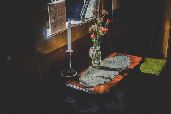 sekrety krakowa - sekrety kazimierza